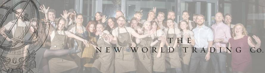 New World Hospitality Apprenticeships | Q&A