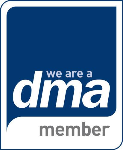 NWTC becomes a DMA member